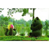 成都雕塑制作厂家 动物造型 质量保证