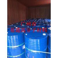 毕克BYK-024消泡剂可用于水性颜料浓缩浆BYK024