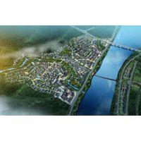 区域旅游发展规划