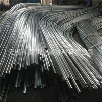 厂家生产热镀锌钢管 温室大棚钢管 镀锌扁通大棚用镀锌方通