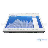 智能路灯远程监测控制系统 电流电压实时监测故障数据采集RTU设备