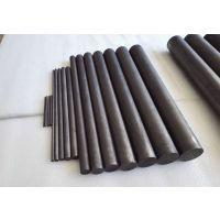 深圳EX-70石墨棒 高纯度EX-70高纯石墨板
