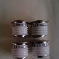WESTCODE西玛可控硅大功率晶闸管N1600CH12 N1483CH36