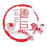 上海鲁巨智能科技有限公司
