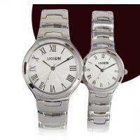 时铭智手表厂家专业定制公司福利手表批发品质好