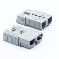 SA系列组合电源连接器 (SA50)