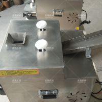 饺子皮机器 饺子皮机如何存放