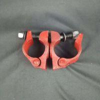 献县润达铸造专业生产/钢管脚手架扣件/ 国标玛钢扣件/ 注册商标 义