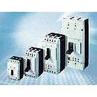 多功能显示器电源/CPU模块MFD-AC-CP8-NT _广州伊顿穆勒MOELLER代理