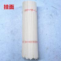 生产厂家大葱捆扎机 豆角扎捆机立香自动扎佛香
