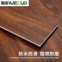 SPC地板 石塑地板 WPC地板厂家-什么是spc地板,spc地板怎么样?