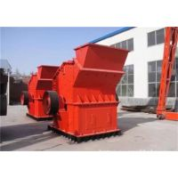 供应煤矸石制砂机-圣鸿机械(在线咨询)-山东煤矸石制砂机