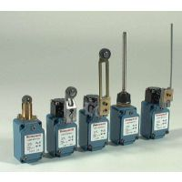 进口供应MTS传感器RHM0200MD5319102