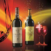西班牙红酒进口报关代理