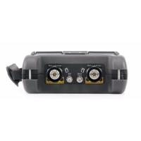 是德N9951A维修44 GHz FieldFox 手持式微波分析仪