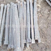销售铸铁炉条 耐高温不变形圆炉排单根炉条 各种规格型号加工
