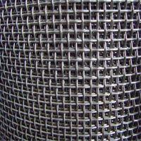 发热网铁铬铝耐高温网燃气灶用耐高温铁铬铝网
