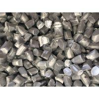 高含量铝块生产厂家-发现者铝业