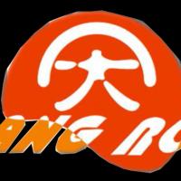 上海上荣电子科技有限公司