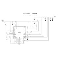 南芯代理商SC8802 SC8915