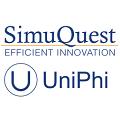 SimuQuest购买销售,SimuQuest正版软件,SimuQuest经销报价格