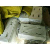 四氟密封垫片,PTFE垫片,膨体四氟型号-宁波密封之都