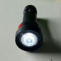 RW5120|JW4710微型多功能信号灯,铁路红绿黄信号灯