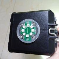 多功能手提式防爆探照灯 SW2360 LED应急抢修灯带信号功能手提灯