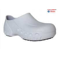 7120 超轻,防水抗菌 EVA+塑胶材质范特士安全鞋厂家直销现货北区已经代理