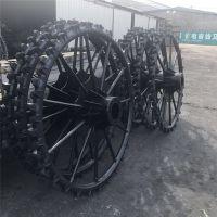 厂家直销农业 打药机轮胎12.4-48 12.5-54 14.9-48 质量保证