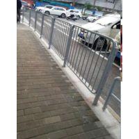 什么是港式护栏及安装方法
