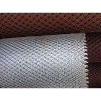 热镀锌钢板网生产商