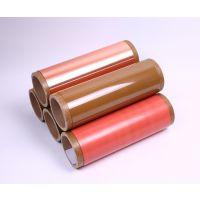 广东柔性覆铜板-柔性覆铜板-斯固特纳公司
