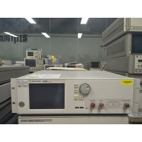 低价促销DC电源HP6692A惠普电源