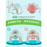 厂家直销儿童坐便器宝宝马桶婴儿坐便器小椅子便盆易清洗