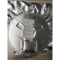 移动电源同步整流ICMT2001芯片原装现货供应