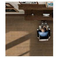 高密度板-PVC地板-建材饰面-玻璃饰面-高清设计-北欧复古原木TSF-W86009