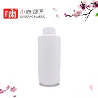 防腐蚀1000ml塑料瓶 样品瓶 分装瓶 化工瓶 1L油墨瓶 液体包装瓶 广州