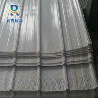 专业生产加厚夹层建筑工地临时房屋专用彩钢穿孔压型板 保温隔热