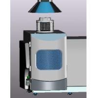 等离子体发射光谱仪汽车配件重金属分析仪