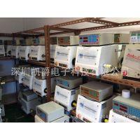 变压器二手设备CNC单轴绕线机,变压器绕线机,CNC绕线机,绕线机
