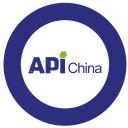 2019杭州医药展第82届APIChina国际医药制药展原料药中间体包装设备展