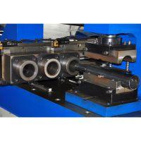 液压缩管机、液压胀管机金属管成型设备