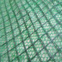防渗土工布 复合土工布 无纺布床单
