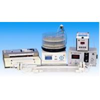 陆丰du800核酸蛋白分析仪,核酸蛋白质检测仪,哪家专业