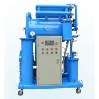 通瑞ZJB-75高压绝缘油脱水、脱气、除杂质真空过滤净油机