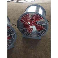 轴流风机-锦松环境设备-轴流风机厂家