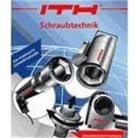 新款德国ITH工具、 ITH电动工具