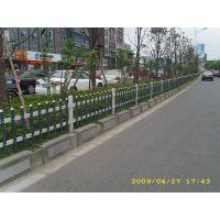 厂家直销PVC草坪护栏网