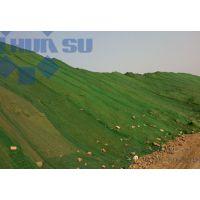 【厂家直销】施工覆盖网、防尘网、盖土网、环保盖土网、防风抑尘